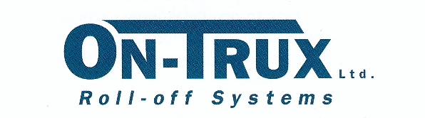 On-Trux Roll-Off Systems